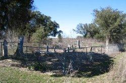 Arrowood Family Cemetery
