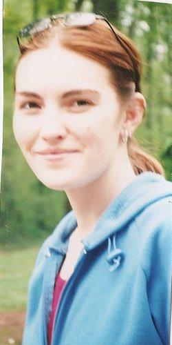 Amanda Hoyle