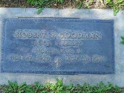 Robert N Goodman
