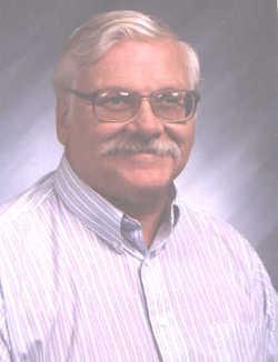 Dennis Schjeldahl