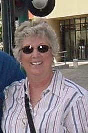 Linda Jinkins