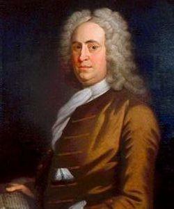 COL William Randolph, II