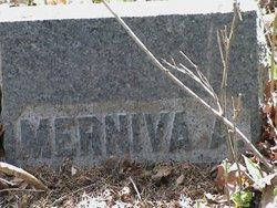 Merniva A Franks