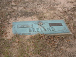 Lyman Abbott Breland