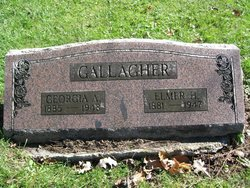 Elmer Hera Gallagher