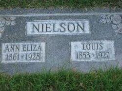 Louis Nielson