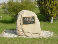 Dayton Center Cemetery