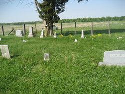 Greenwalt Cemetery