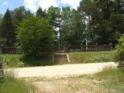 McCowen Cemetery