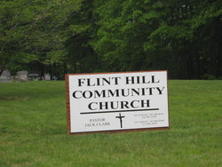 Flint Hill United Church of Christ Cemetery