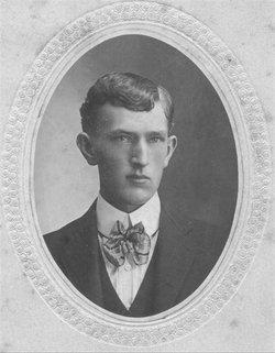 John Walter Cawthon