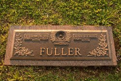 "William Allison ""Al"" Fuller, Jr"