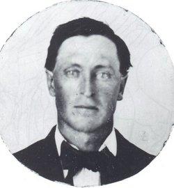 Alexander Kennedy