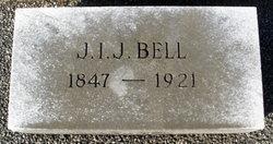 James Isaac Bell