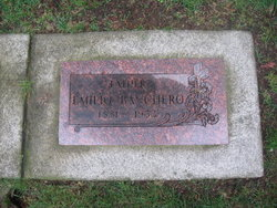 Emilio Banchero