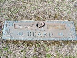 Lola Jane Beard