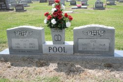 Wesley Pool