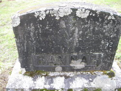 James Madison Hannah