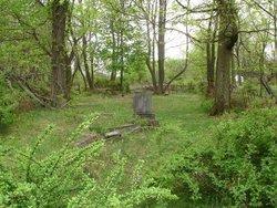Darke-Engle-Ronemous Cemetery