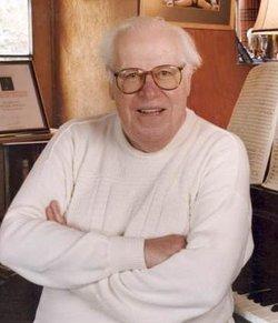 Robert Joseph Farnon