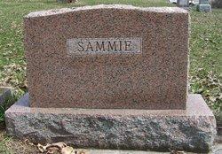 "Samuel ""Sammie"" George"