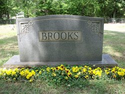 Mary Cornelia <I>Harris</I> Brooks