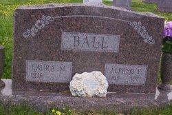 Alfred F. Ball
