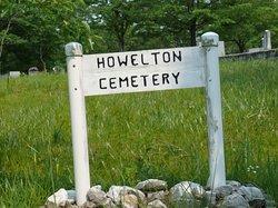 Howelton Cemetery
