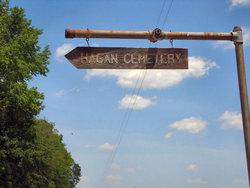 Hagan Cemetery