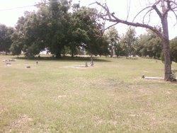 Malloy Cemetery