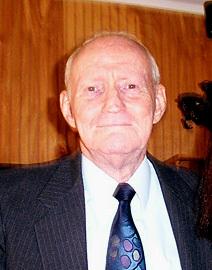 Bobby E. Steelman