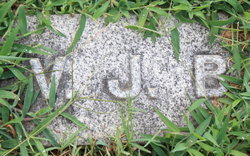 Virginia <I>Johnston</I> Bulkley