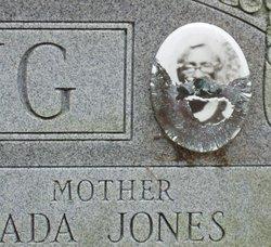 Ada <I>Jones</I> Bolling