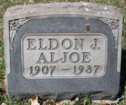Eldon J Aljoe