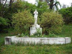 Swannanoa Cemetery