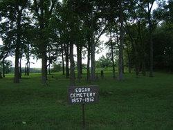 Edgar Cemetery