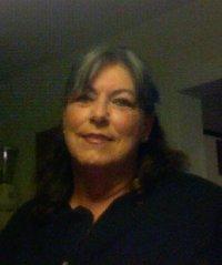 Sibyl  Harding