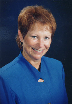 Mary Jo Enerson-Stoutenburg