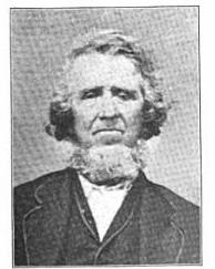 Allen Campbell