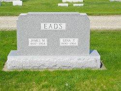 James Monroe Eads