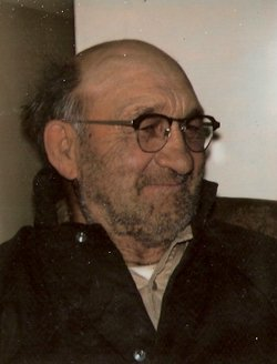 Dominick George Badura