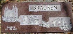 Ella Stookey Bracken