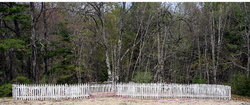 Osgood Cemetery