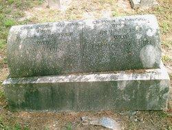 Benjamin F. Hawkins