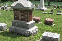 John B. Garner