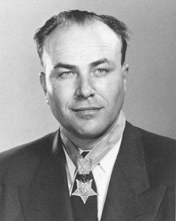Robert Sidney Kennemore