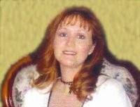 Linda Cliett