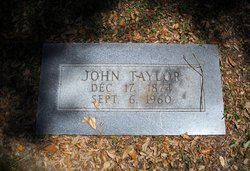 John Taylor Loden