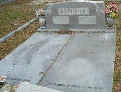 Colon Florian Bobinger, Sr