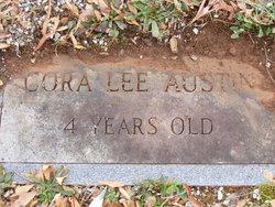 Cora Lee Austin